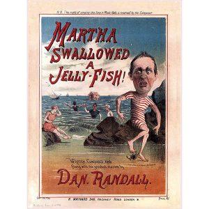 Martha+Swallowed+a+Jellyfish_WR